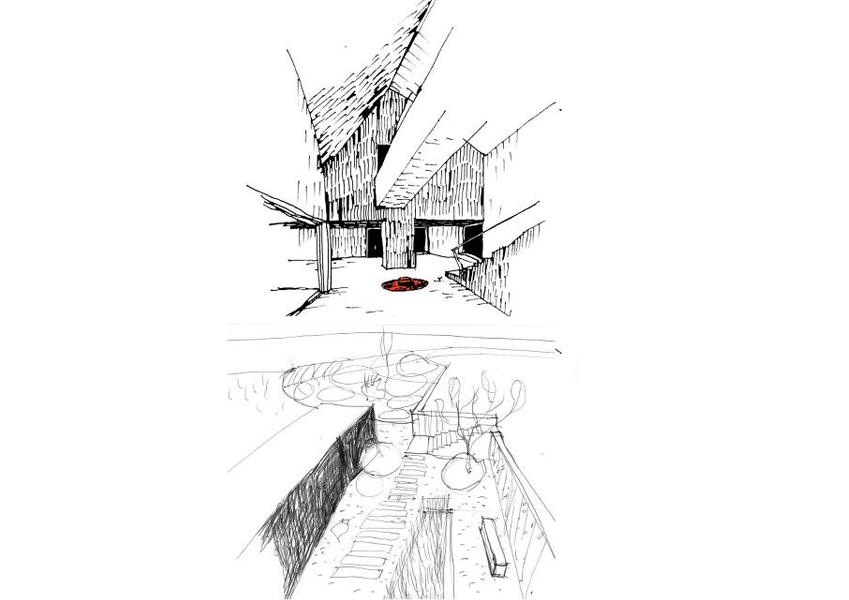 11-Topolsky-Mikulovice-Zdenek-Balik-architekti-pardubice-ZETTE-atelier-projkcni-prace-interiery-zahrady-rodinne-domy-architektura-urbanismus