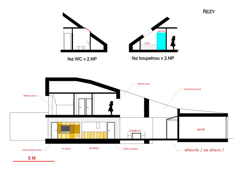 11-zdenek-balik-architekt-pardubice-zette-atelier-rodinny-dum-spojil-2