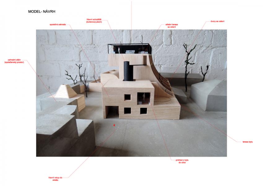 11-zette-atelier-bytovy-dum-pardubice-zdenek-balik-developersky-projekt