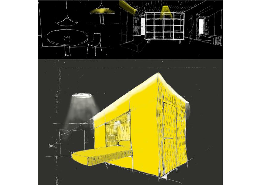 12-byt-pyramid-obchodni-dum-Zdenek-Balik-architekt-ZETTE-atelier-interiery-architekti-pardubice-projekcni-prace-design-zahrady-rodinne-domy-architektura-urbanismus
