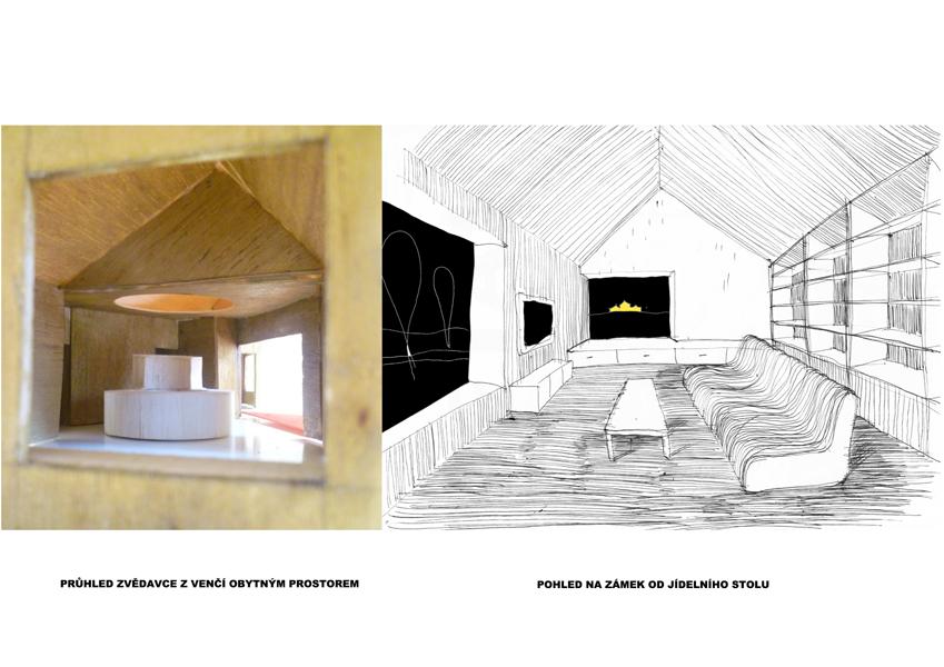 12-titulka-rodinny-dum-ZETTE-atelier-architekt-Zdenek-Balík-Pardubice-architektura-design-návrhy-interiéry