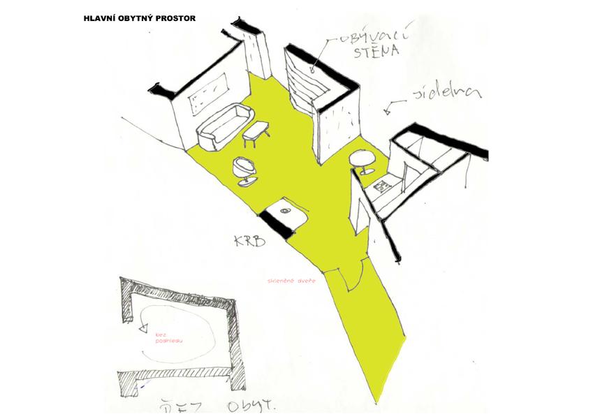 12-titulka-zette-atelier-rd-spojil-Zdenek-Balik-architektura-architekt-Pardubice-navrhy-interiery-urbanismus