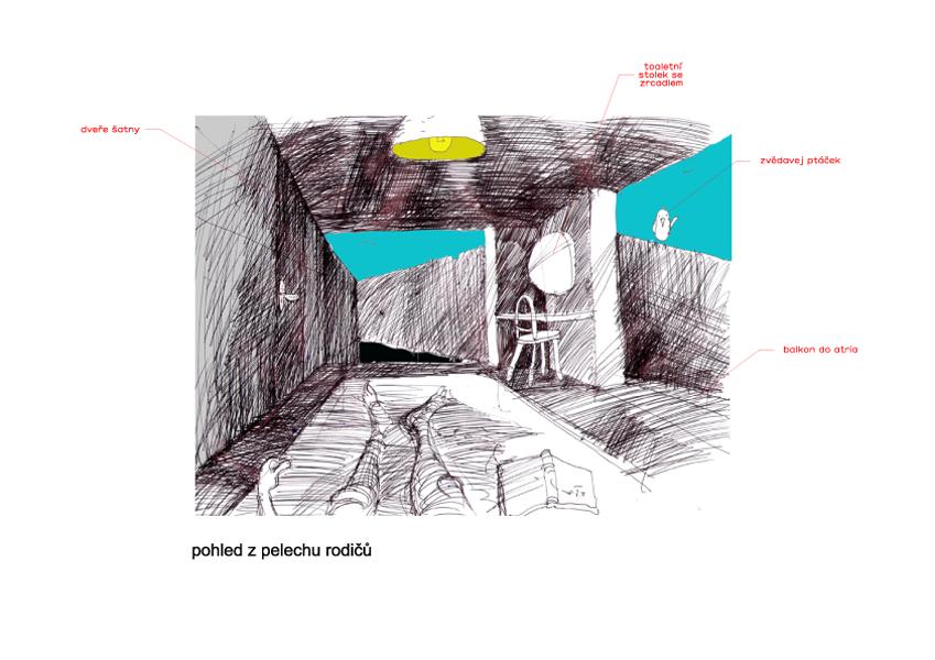 12-zdenek-balik-architekt-pardubice-zette-atelier-rodinny-dum-spojil-2