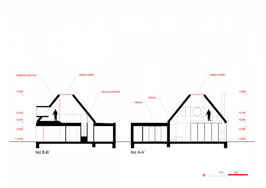 12-zdenek-balik-atelier-zette-rodinny-dum-architekt-pardubice