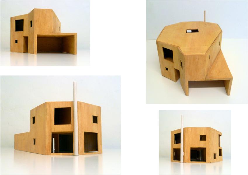 12-zette-atelier-architektura-pardubice-zdenek-balik-rodinny-dum-navrhy-architekt