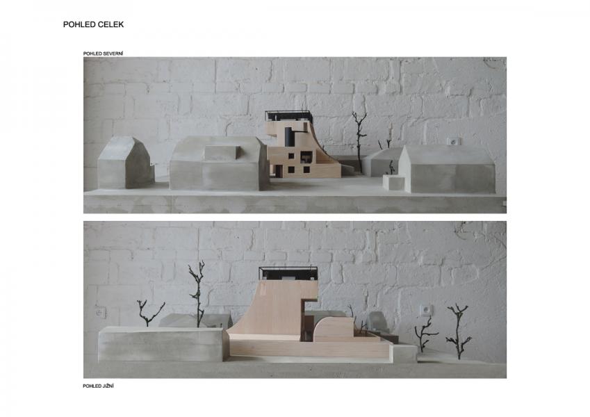 12-zette-atelier-bytovy-dum-pardubice-zdenek-balik-developersky-projekt