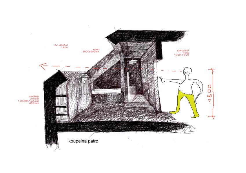 12-zette-atelier-zdenek-balik-architekt-pardubice