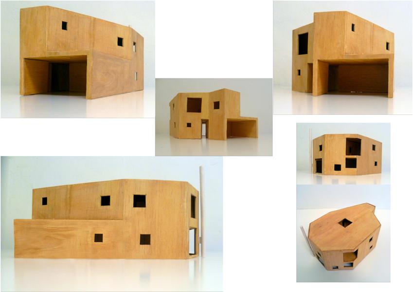 13--zette-atelier-architektura-pardubice-zdenek-balik-rodinny-dum-navrhy-architekt