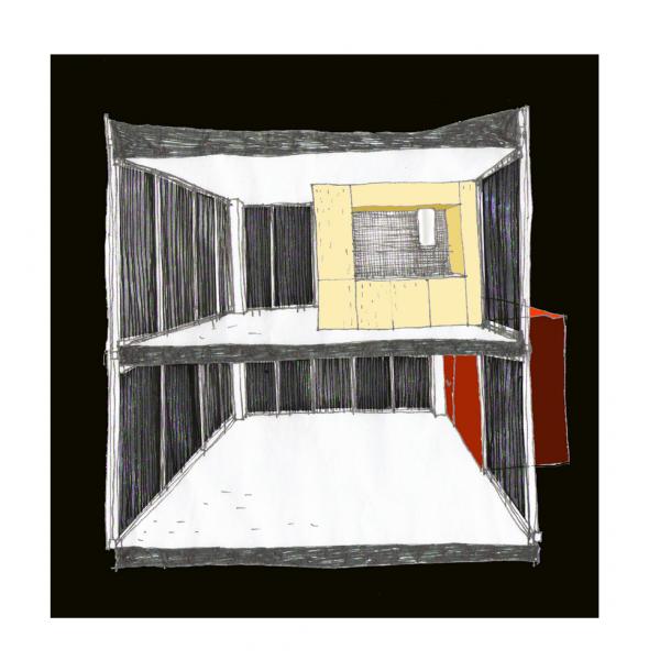 13-kostel-sv-jana-krtitele-zdirec-nad-doubravou-Zdenek-Balik-architekti-pardubice-ZETTE-atelier-projkcni-prace-interiery-zahrady-rodinne-domy-architektura-urbanismus