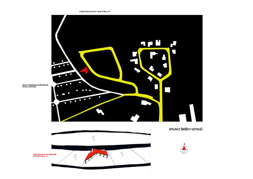 13-Spolek-Na-Halde-Zdenek-Balik-architekti-pardubice-ZETTE-atelier-projkcni-prace-interiery-zahrady-rodinne-domy-architektura-urbanismus