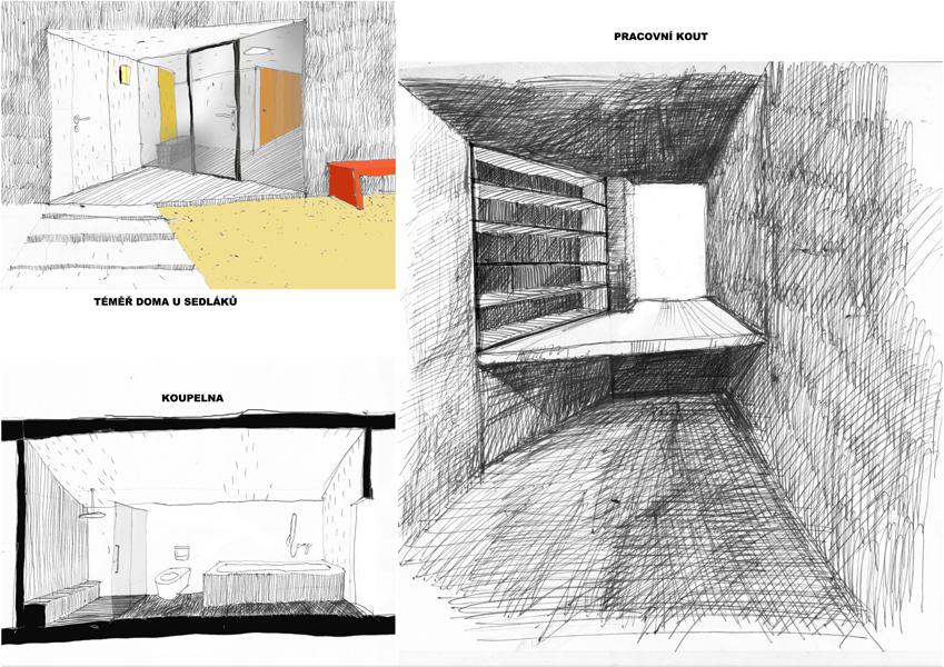 13-titulka-rodinny-dum-ZETTE-atelier-architekt-Zdenek-Balík-Pardubice-architektura-design-návrhy-interiéry