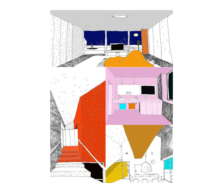 13-Topolsky-Mikulovice-Zdenek-Balik-architekti-pardubice-ZETTE-atelier-projkcni-prace-interiery-zahrady-rodinne-domy-architektura-urbanismus