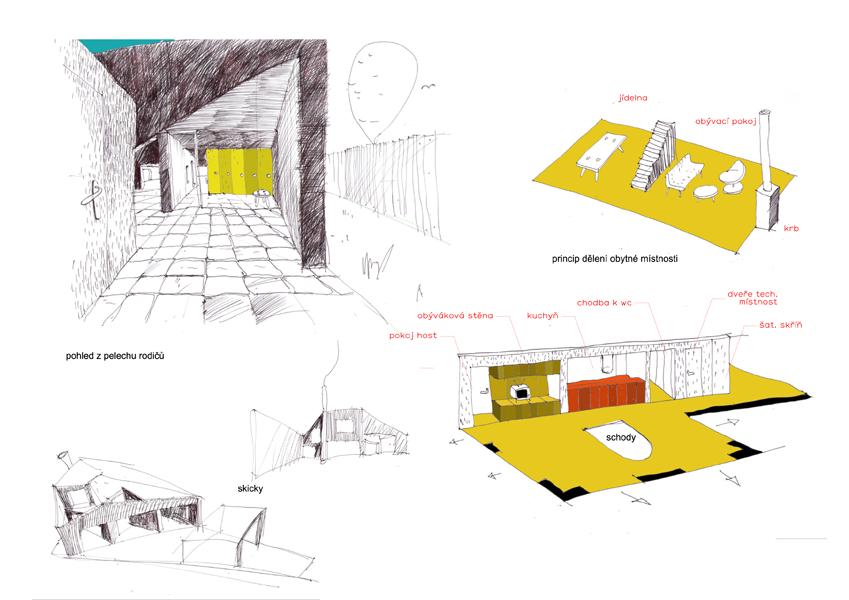 13-zdenek-balik-architekt-pardubice-zette-atelier-rodinny-dum-spojil-2