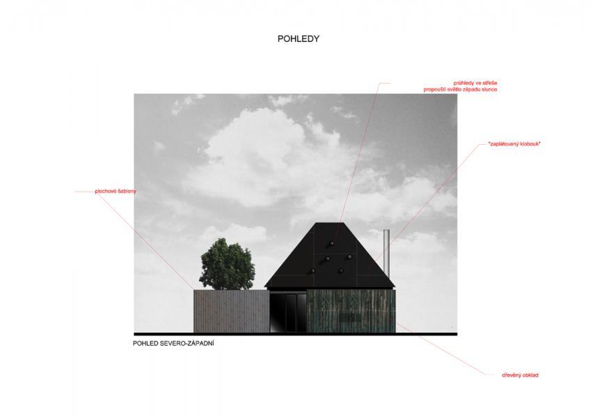 13-zdenek-balik-atelier-zette-rodinny-dum-architekt-pardubice