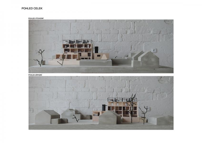 13-zette-atelier-bytovy-dum-pardubice-zdenek-balik-developersky-projekt
