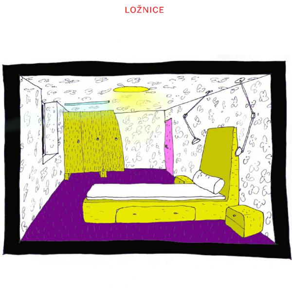 14-interier-bytuTereziansky-dvur-Zdenek-Balik-architekt-ZETTE-atelier-interiery-architekti-pardubice-projekcni-prace-design-zahrady-rodinne-domy-architektura-urbanismu