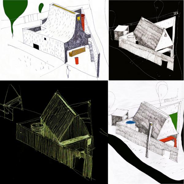 14-kostel-sv-jana-krtitele-zdirec-nad-doubravou-Zdenek-Balik-architekti-pardubice-ZETTE-atelier-projkcni-prace-interiery-zahrady-rodinne-domy-architektura-urbanismus