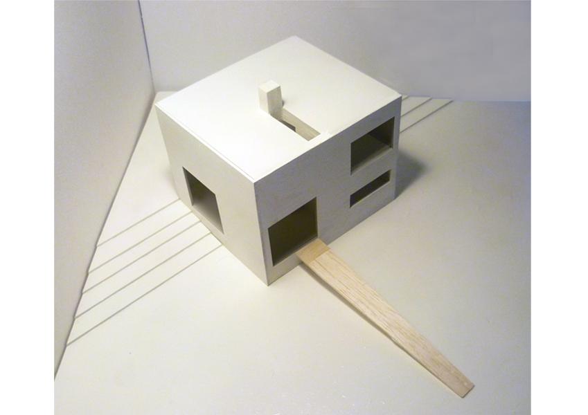 14-rekonstrukce-Pacov-Zdenek-Balik-architekti-pardubice-ZETTE-atelier-projkcni-prace-interiery-zahrady-rodinne-domy-architektura-urbanismus