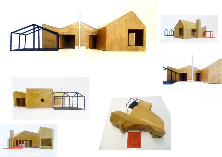 14-titulka-rodinny-dum-ZETTE-atelier-architekt-Zdenek-Balík-Pardubice-architektura-design-návrhy-interiéry