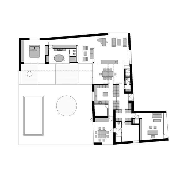 14-Topolsky-Mikulovice-Zdenek-Balik-architekti-pardubice-ZETTE-atelier-projkcni-prace-interiery-zahrady-rodinne-domy-architektura-urbanismus