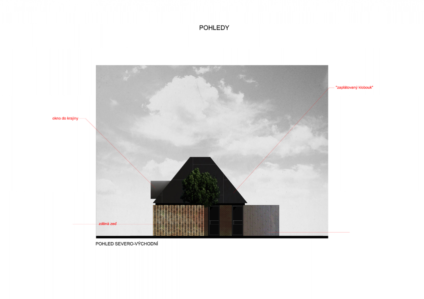 14-zdenek-balik-atelier-zette-rodinny-dum-architekt-pardubice