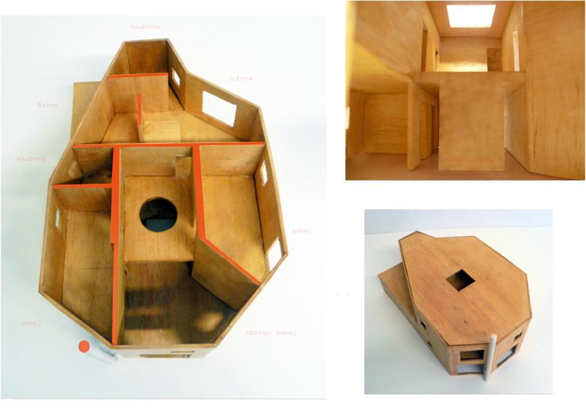 14-zette-atelier-architektura-pardubice-zdenek-balik-rodinny-dum-navrhy-architekt