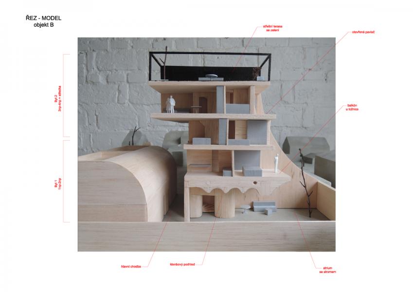 14-zette-atelier-bytovy-dum-pardubice-zdenek-balik-developersky-projekt
