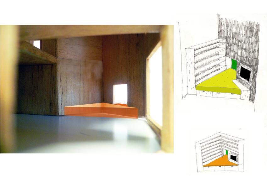 15--zette-atelier-architektura-pardubice-zdenek-balik-rodinny-dum-navrhy-architekt