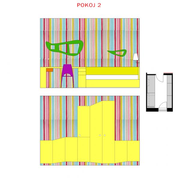 15-interier-bytuTereziansky-dvur-Zdenek-Balik-architekt-ZETTE-atelier-interiery-architekti-pardubice-projekcni-prace-design-zahrady-rodinne-domy-architektura-urbanismu
