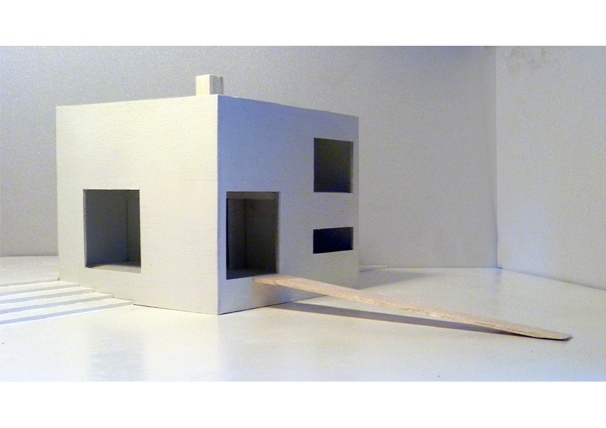 15-rekonstrukce-Pacov-Zdenek-Balik-architekti-pardubice-ZETTE-atelier-projkcni-prace-interiery-zahrady-rodinne-domy-architektura-urbanismus