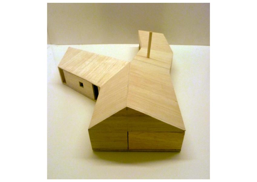 15-titulka-zette-atelier-rd-spojil-Zdenek-Balik-architektura-architekt-Pardubice-navrhy-interiery-urbanismus