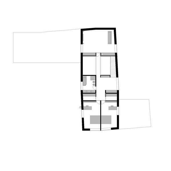 15-Topolsky-Mikulovice-Zdenek-Balik-architekti-pardubice-ZETTE-atelier-projkcni-prace-interiery-zahrady-rodinne-domy-architektura-urbanismus