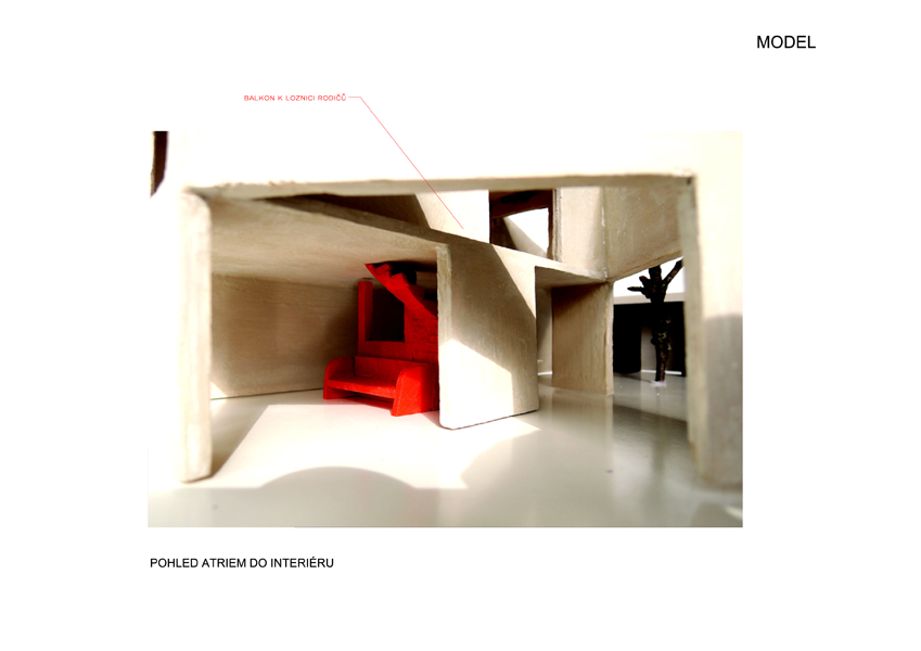 15-zdenek-balik-architekt-pardubice-zette-atelier-rodinny-dum-spojil-2