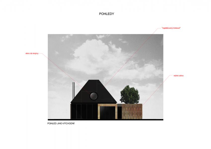 15-zdenek-balik-atelier-zette-rodinny-dum-architekt-pardubice