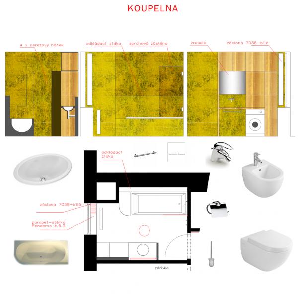 16-interier-bytuTereziansky-dvur-Zdenek-Balik-architekt-ZETTE-atelier-interiery-architekti-pardubice-projekcni-prace-design-zahrady-rodinne-domy-architektura-urbanismu