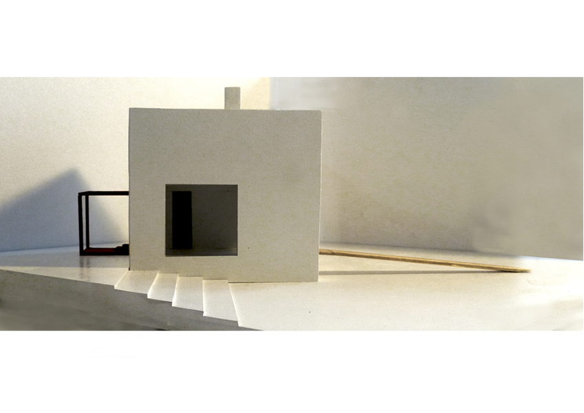 16-rekonstrukce-Pacov-Zdenek-Balik-architekti-pardubice-ZETTE-atelier-projkcni-prace-interiery-zahrady-rodinne-domy-architektura-urbanismus