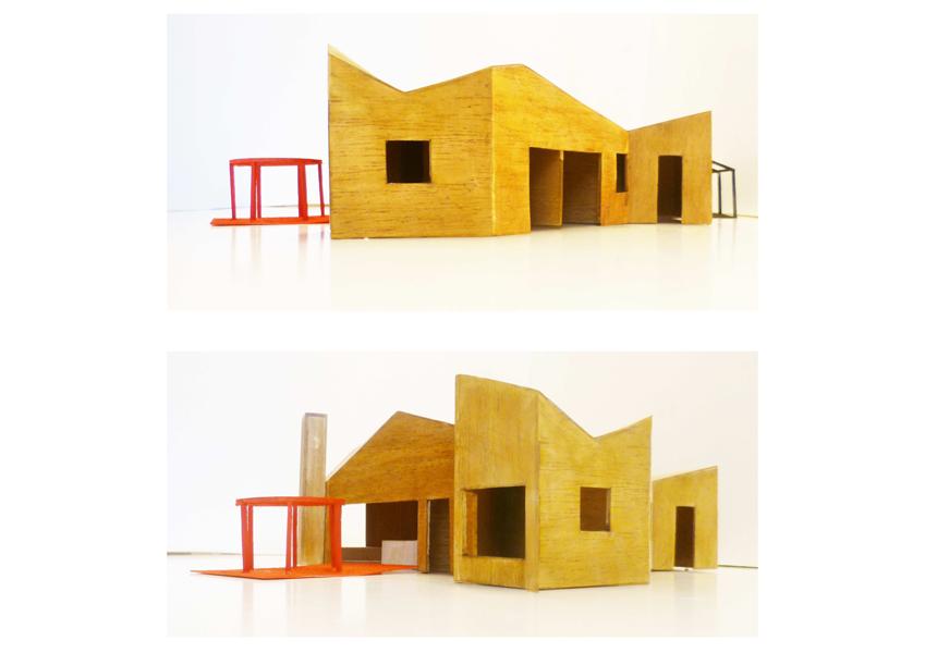 16-titulka-rodinny-dum-ZETTE-atelier-architekt-Zdenek-Balík-Pardubice-architektura-design-návrhy-interiéry