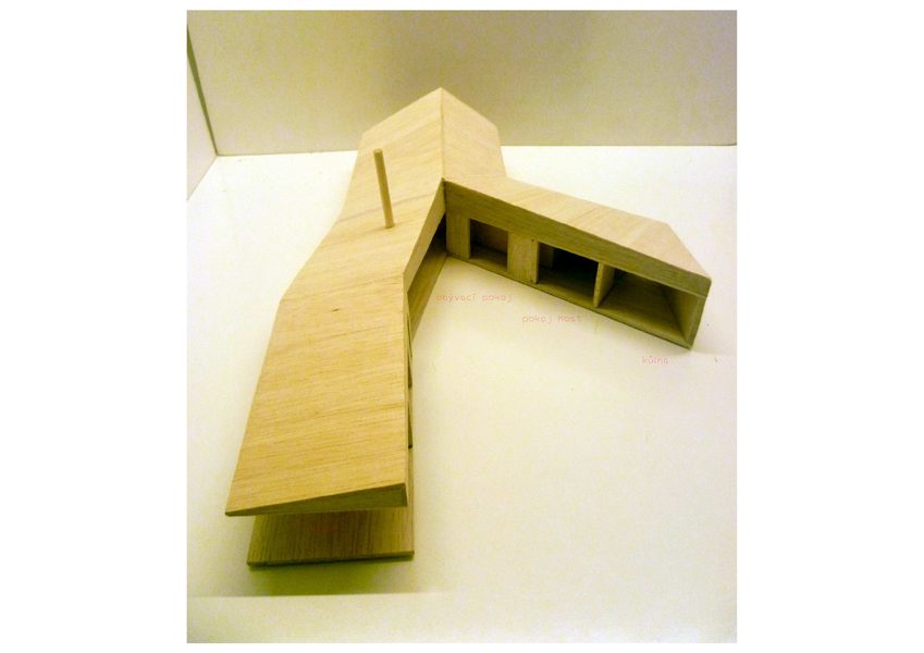 16-titulka-zette-atelier-rd-spojil-Zdenek-Balik-architektura-architekt-Pardubice-navrhy-interiery-urbanismus