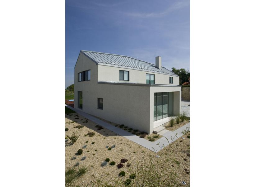 16-Topolsky-Mikulovice-Zdenek-Balik-architekti-pardubice-ZETTE-atelier-projkcni-prace-interiery-zahrady-rodinne-domy-architektura-urbanismus