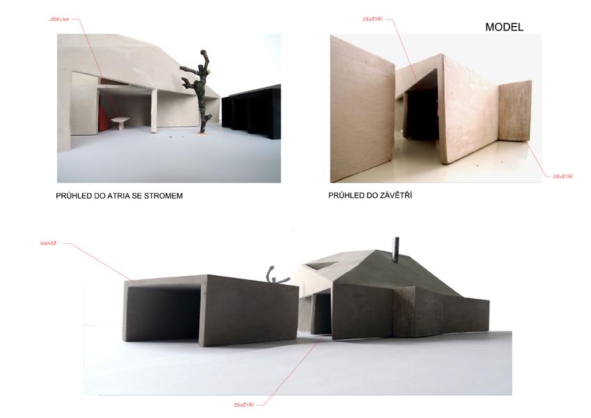 16-zdenek-balik-architekt-pardubice-zette-atelier-rodinny-dum-spojil-2