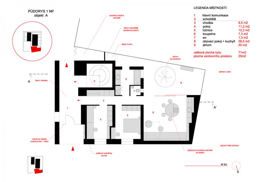 16-zette-atelier-bytovy-dum-pardubice-zdenek-balik-developersky-projekt