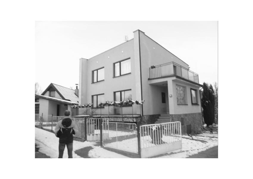 17-rekonstrukce-Pacov-Zdenek-Balik-architekti-pardubice-ZETTE-atelier-projkcni-prace-interiery-zahrady-rodinne-domy-architektura-urbanismus