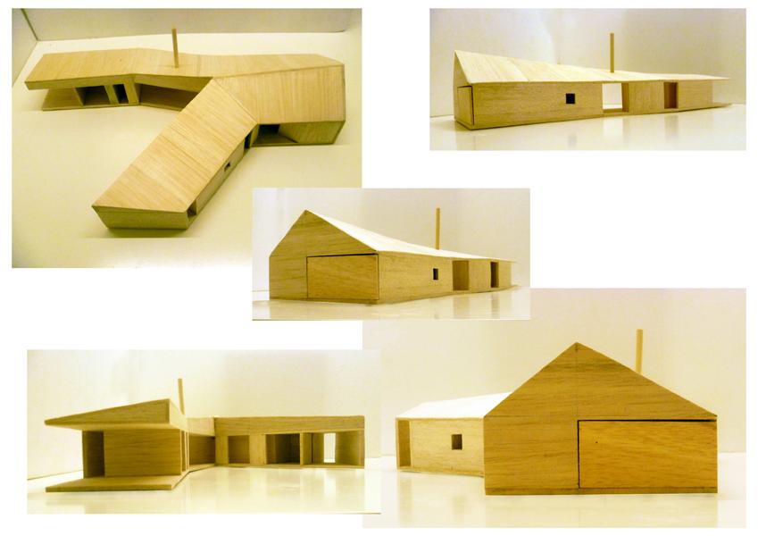 17-titulka-zette-atelier-rd-spojil-Zdenek-Balik-architektura-architekt-Pardubice-navrhy-interiery-urbanismus