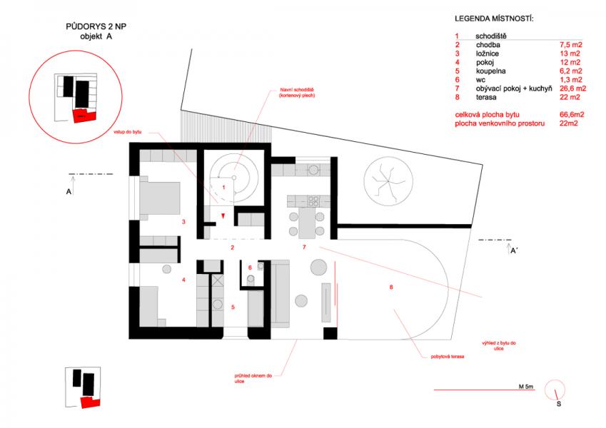 17-zette-atelier-bytovy-dum-pardubice-zdenek-balik-developersky-projekt