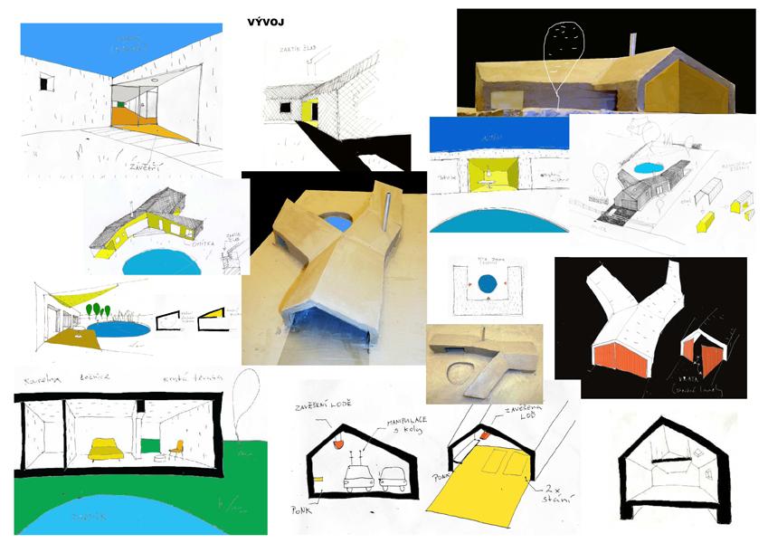 18-titulka-zette-atelier-rd-spojil-Zdenek-Balik-architektura-architekt-Pardubice-navrhy-interiery-urbanismus