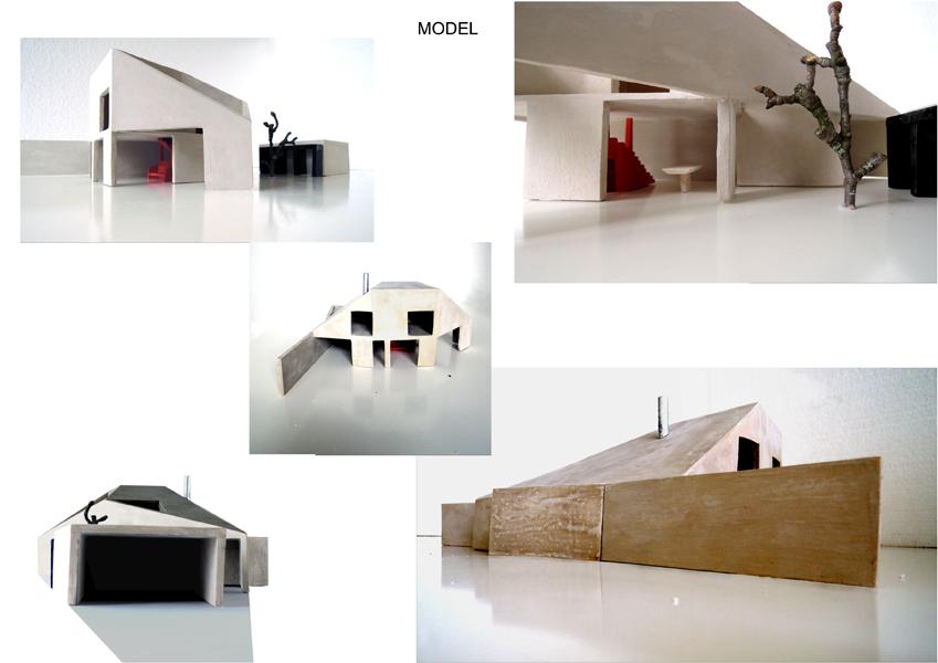 18-zdenek-balik-architekt-pardubice-zette-atelier-rodinny-dum-spojil-2