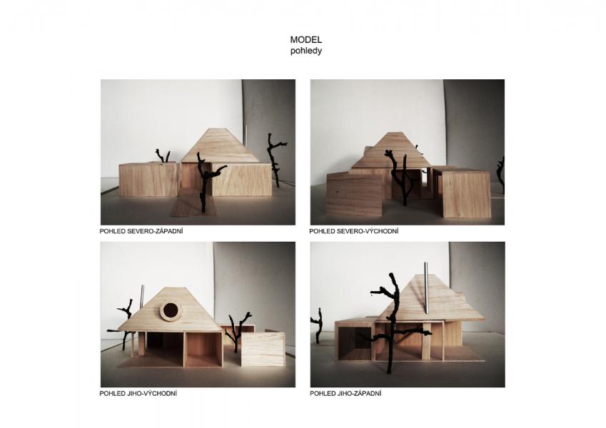 18-zdenek-balik-atelier-zette-rodinny-dum-architekt-pardubice