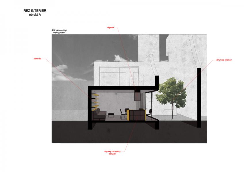 18-zette-atelier-bytovy-dum-pardubice-zdenek-balik-developersky-projekt