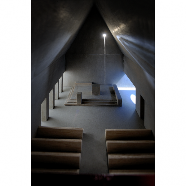 19-kostel-sv-jana-krtitele-zdirec-nad-doubravou-Zdenek-Balik-architekti-pardubice-ZETTE-atelier-projkcni-prace-interiery-zahrady-rodinne-domy-architektura-urbanismus