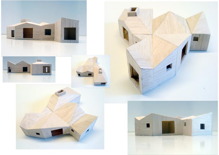 19-titulka-rodinny-dum-ZETTE-atelier-architekt-Zdenek-Balík-Pardubice-architektura-design-návrhy-interiéry